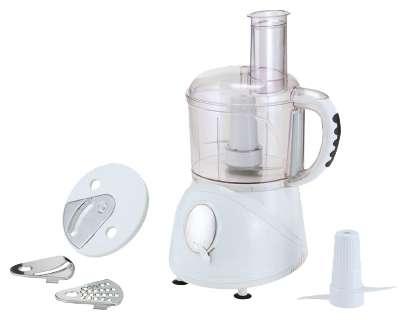 Кухонный комбайн saturn st-1060